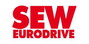 sew-eurodrive1
