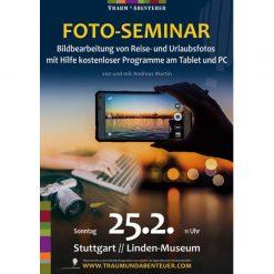 traum-und-abenteuer-bildbearbeitung-lindenmuseum-stuttgart-andreas-martin-square