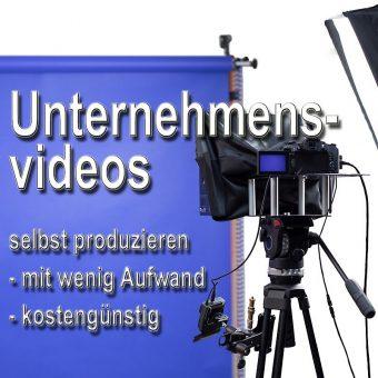 Unternehmensvideos-selbst-erstellen-Workshop-Vorschaubild-Fotoworkshop-Stuttgart-Fotokurs-Videokurs-Videoworkshop