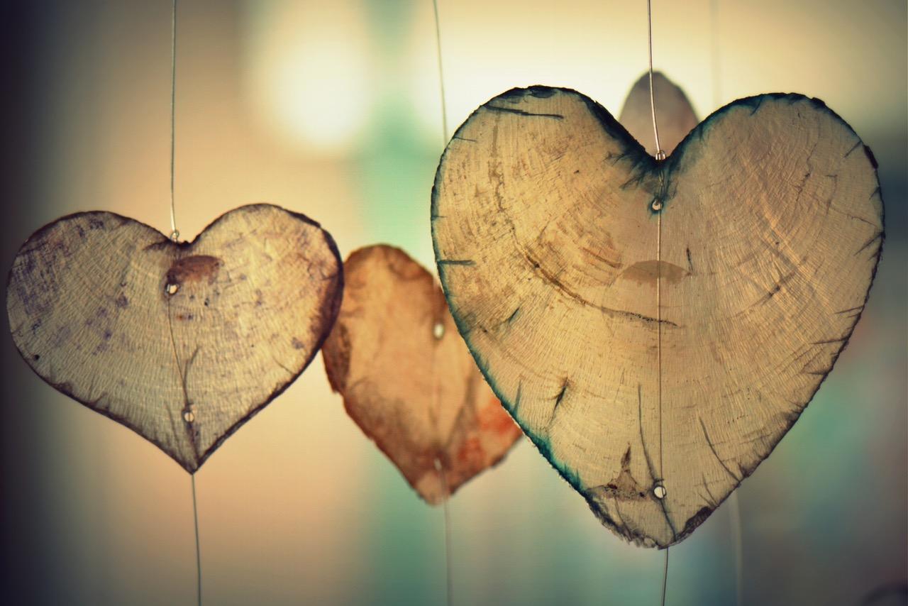 valentinstag-geschenk-gutschein-idee-fotografie