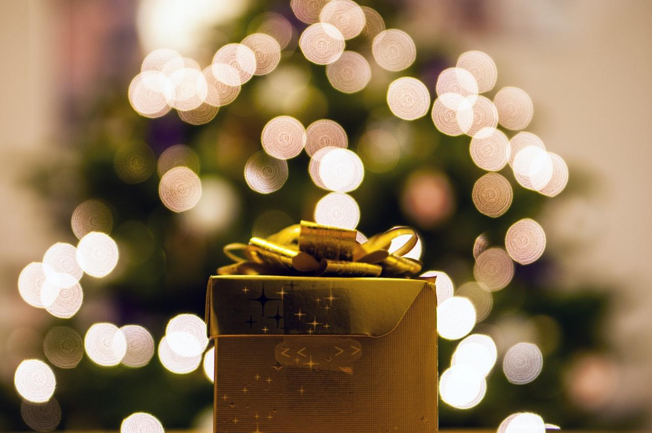 weihnachten-geschenk-gutschein-fotografie-idee-lastminute