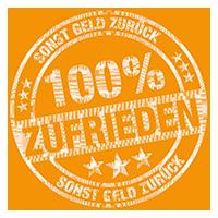 Zufriedenheitsgarantie Fotoworkshop Fotokurs Stuttgart
